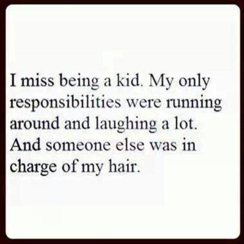 kids hair parenting responsibilities - 7983260416