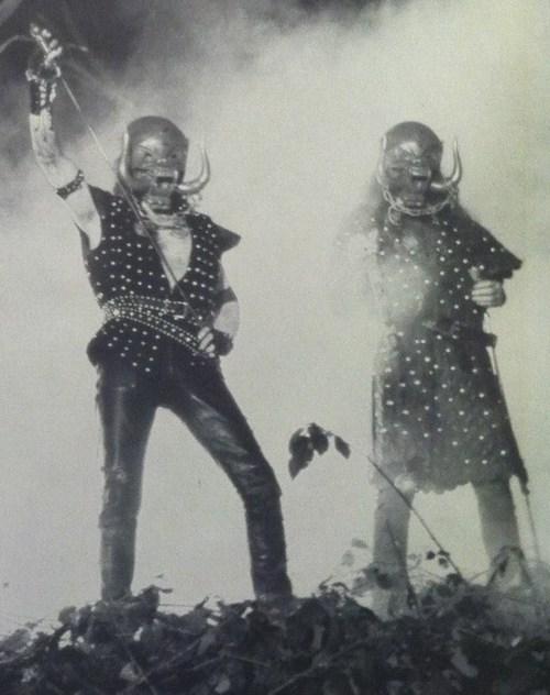 wtf masks vintage - 7983322112