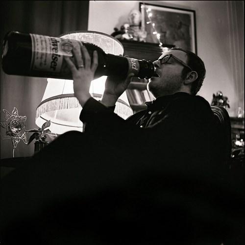 bottle,beer,wtf,huge,funny