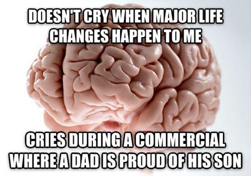 scumbag brain - 7983495424
