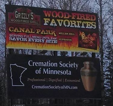 accidental gross juxtaposition sign fail nation