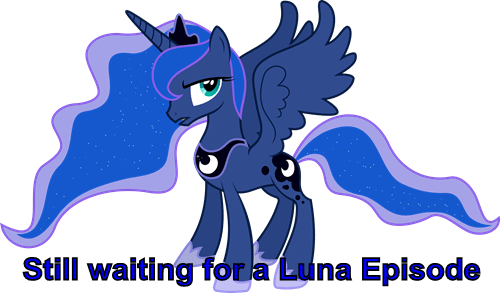 favorite pony princess luna nightmare moon - 7983819776