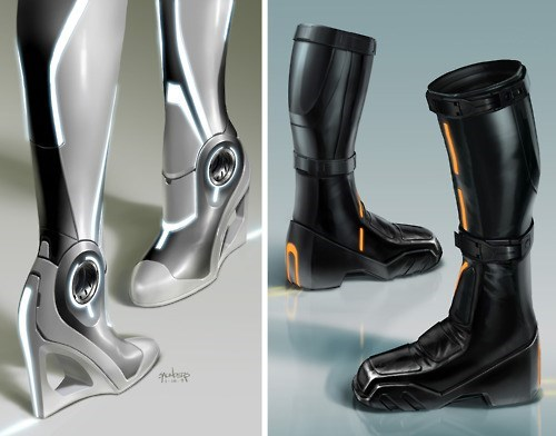 fashion boots - 7984565504