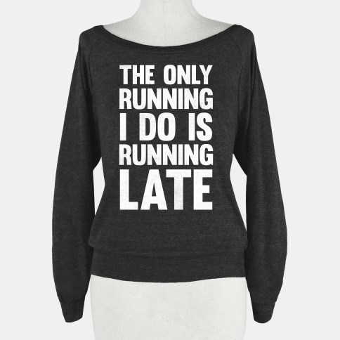 fashion time sweater - 7984592384