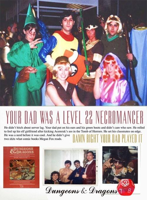 d&d tabletop games parenting d&d d&d - 7984686848