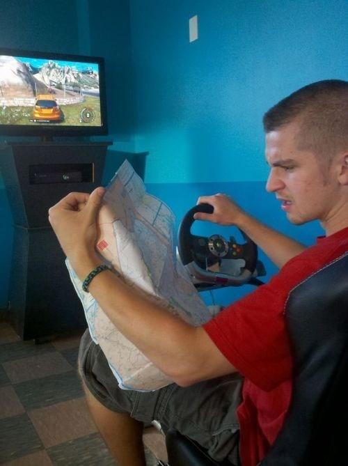 IRL video games racing games - 7984695040