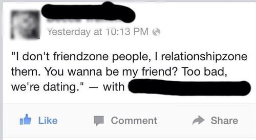 dating friendzone relationshipzone - 7984775936