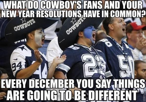 Cowboys,football,nfl,sports,cause they suck lol