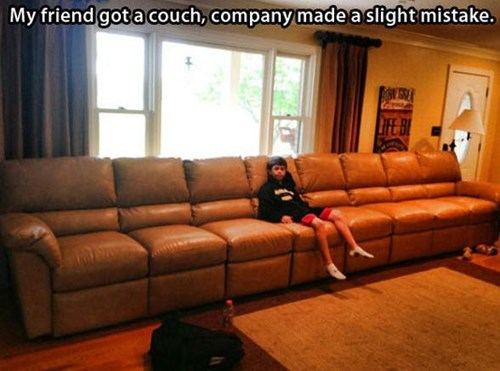 couch whoops fail nation - 7984794880
