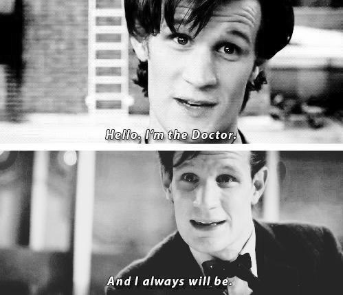 11th Doctor,doctor who