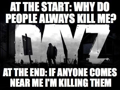 video games dayz standalone - 7984882432