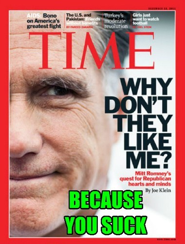 Mitt Romney republican - 7985389056