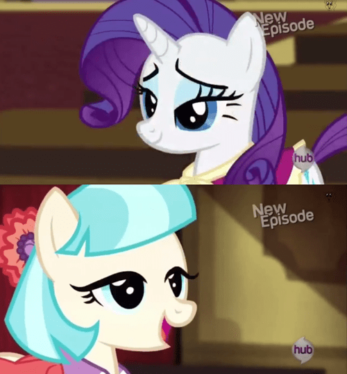 ship rarity fashion night - 7985956096
