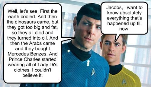 Cheezburger Image 7986363392
