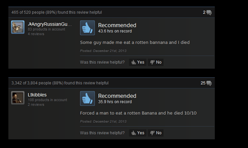 dayz standalone steam reviews - 7986812416