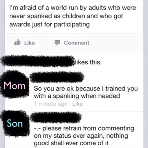 moms parenting - 7986877184