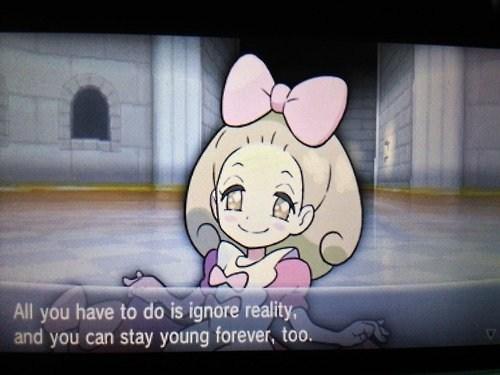 ash pokemon xy - 7987096064