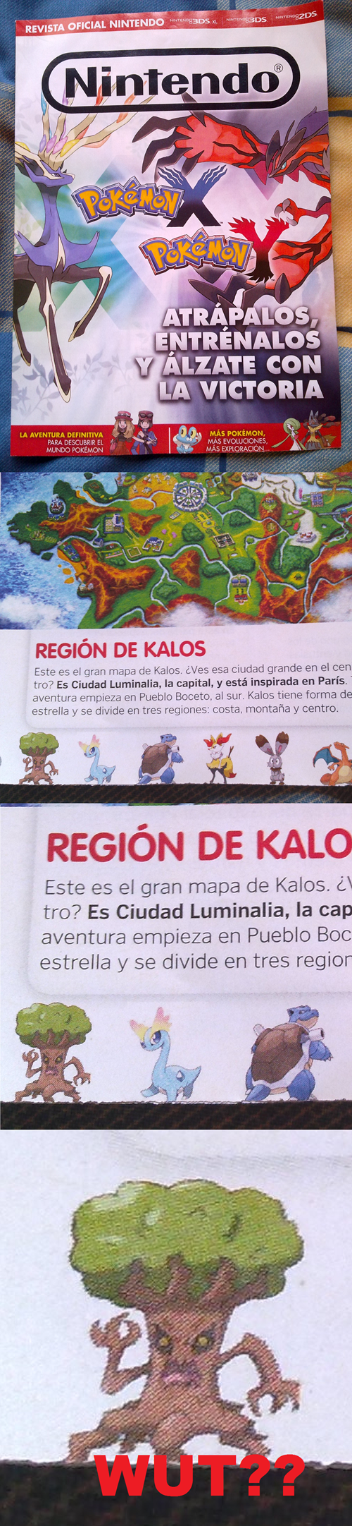 nintendo guidebook - 7987537664