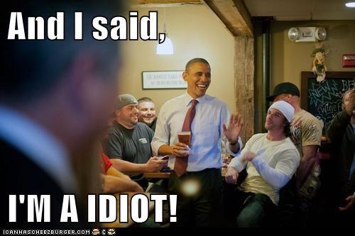 Democrat barack obama potus - 7988133376