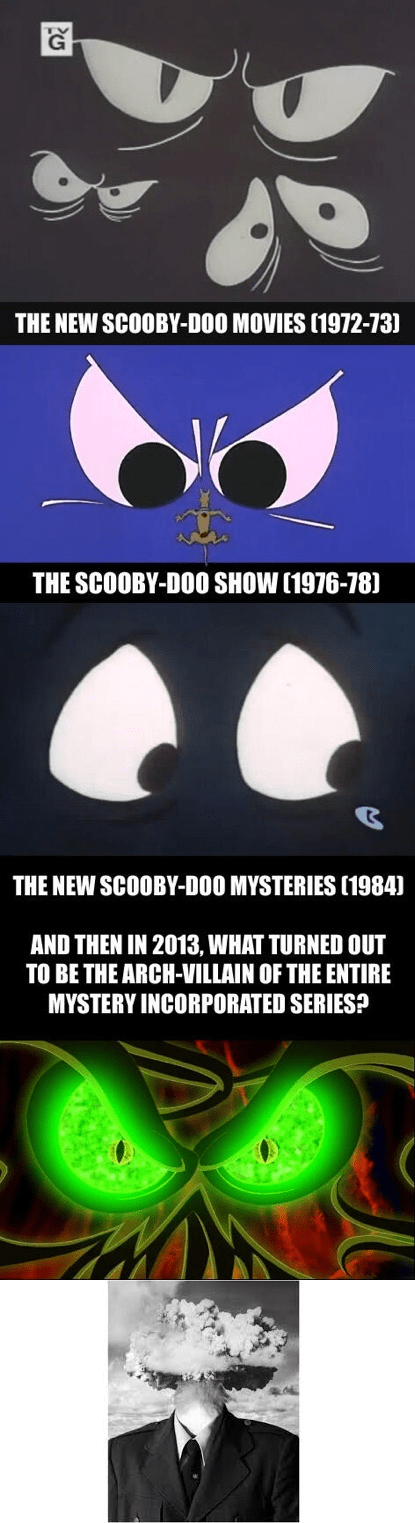 cartoons scooby doo - 7988344576