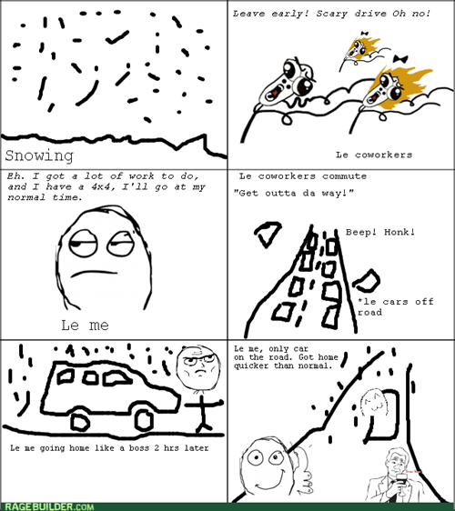 driving,panic,snow
