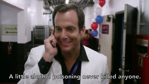 arrested development will arnett gob bluth - 7989064192