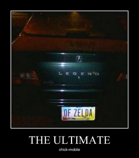 link legend of zelda funny video games - 7990544640