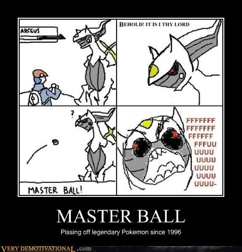 funny Pokémon video games legendary - 7990589696