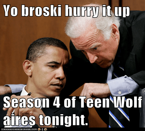 Democrat barack obama potus joe biden - 7990595840