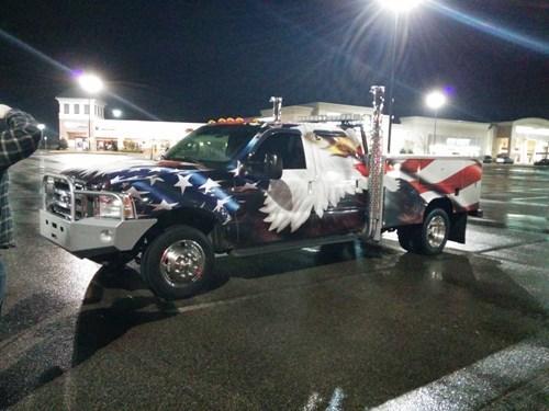 america freedom trucks vehicles - 7990659840