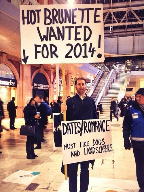 2014,dating,sign,wanted