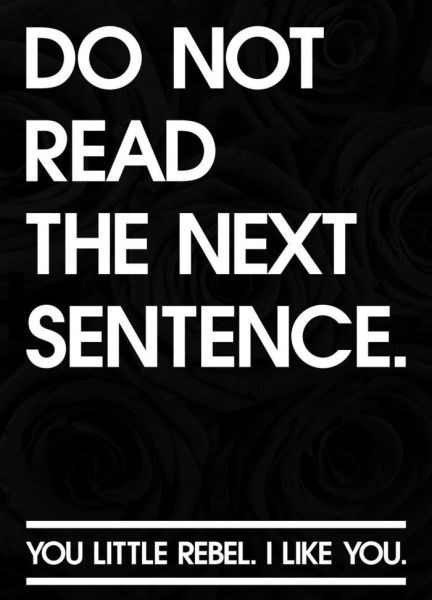 do not read - 7991086080