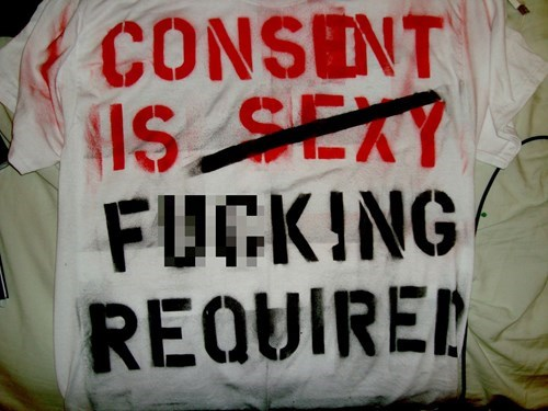 fashion consent shirt - 7991194880