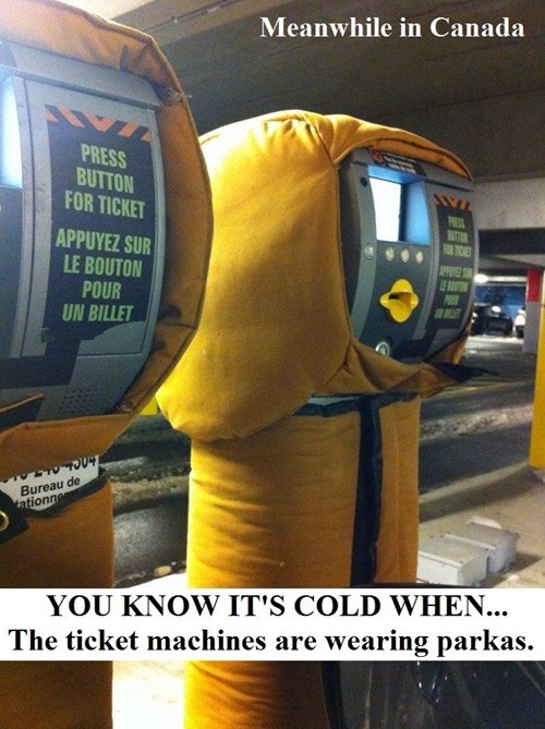 banks freeze parka oh canada winter fail nation g rated - 7991214080