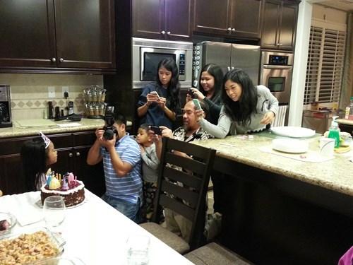 birthdays kids parenting pictures - 7992116992
