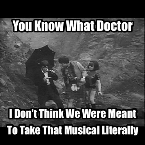 doctor who,classic who