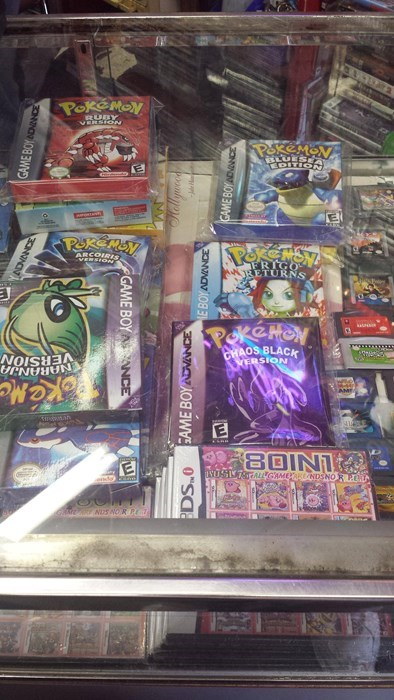 Pokémon,dafuq,knockoffs