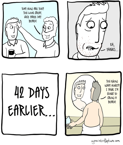 beards web comics - 7993393920