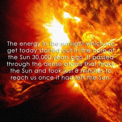 energy physics science sun - 7993622784