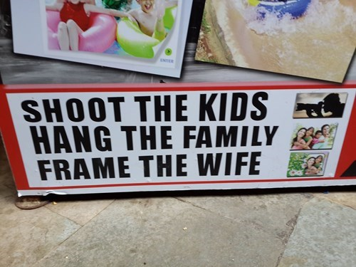 photography,kids,puns,parenting