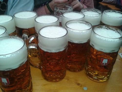 beer,ocktoberfest,spaten,delicious