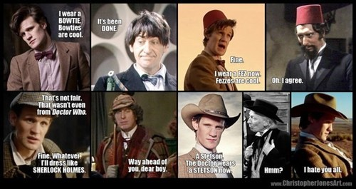 classic who,new who,doctor who
