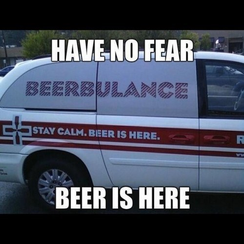 beer awesome ambulance funny after 12 g rated - 7993757696