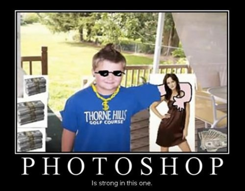 kids photoshop Sexy Ladies funny girlfriend - 7993873920