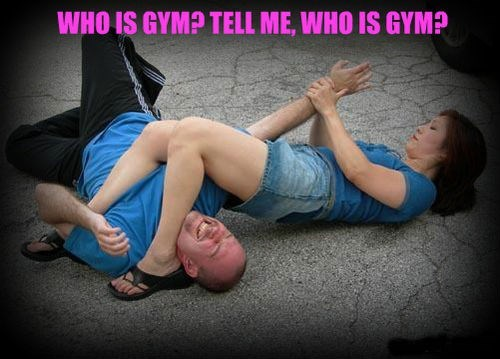 dating cheating gym funny - 7993935104