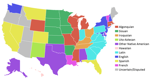 history charts etymology united states - 7994061824