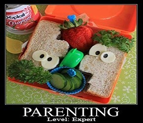 kids,lunches,parenting,win