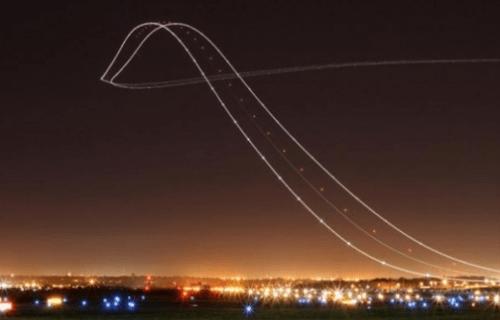 planes flights - 7994184704
