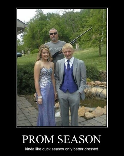 better dressed prom sexy funny - 7994224896