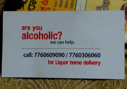 alcoholics beer alcohol - 7994250240